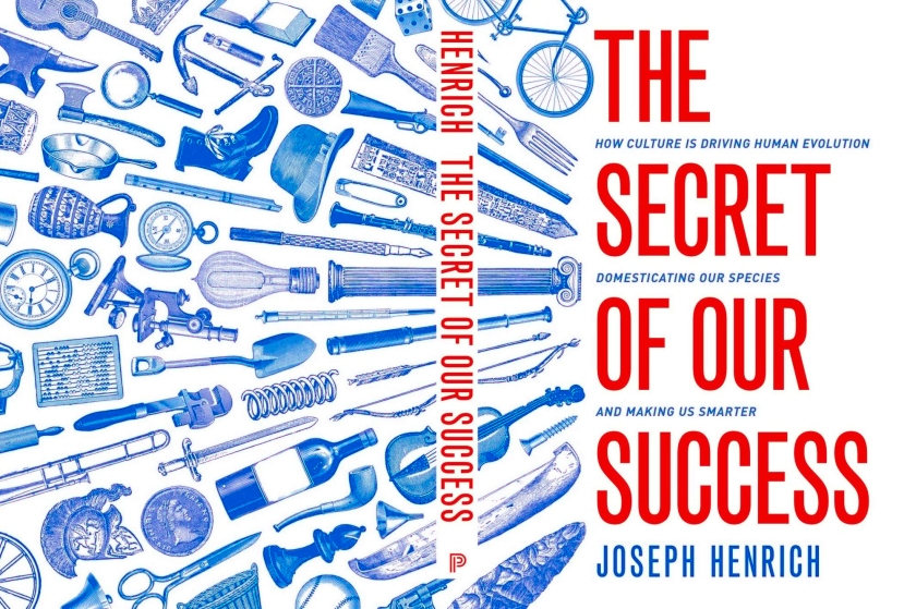 Secret-of-our-Success
