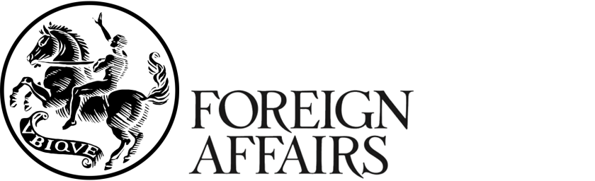 Foreign_Affairs_02