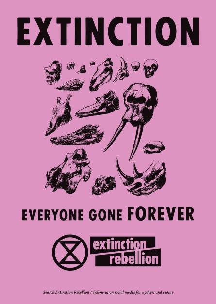 extinction-rebellion-climate-change-graphic-design_dezeen_1704_col_20