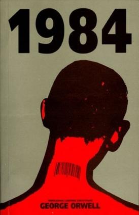 1984-3