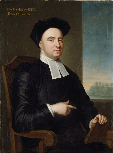 Bishop_George_Berkeley