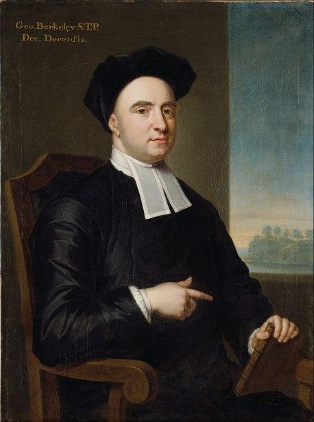 Bishop_George_Berkeley
