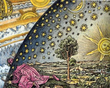 Flammarion-with-colour