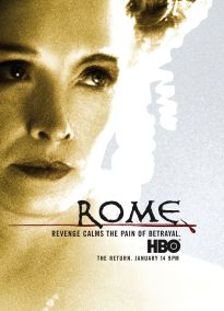 rome_ver3_xlg