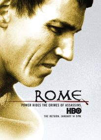 rome_ver6_xlg