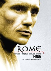 rome_ver7_xlg