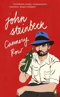 Steinbeck_01