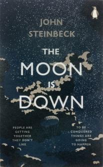 Steinbeck_18