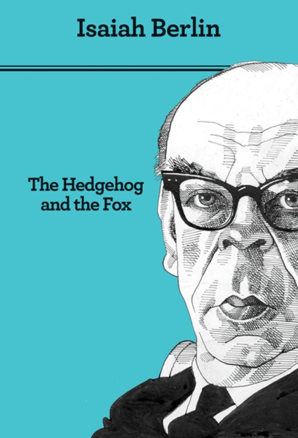the-hedgehog-and-the-fox-1