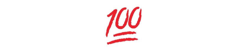 100-words---01