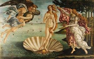 1280px-Sandro_Botticelli_-_La_nascita_di_Venere_-_Google_Art_Project_-_edited1