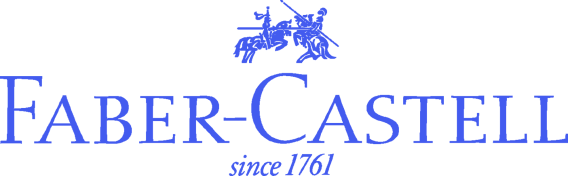 aquascript-website-logo-Faber-Castell