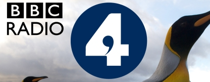 bbc-radio-four-science