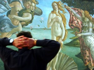 botticelli-birth-of-venus-final