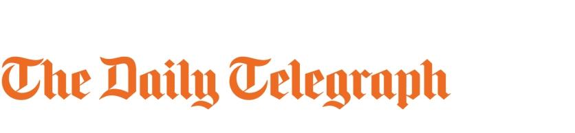brabded-identities-Telegraph