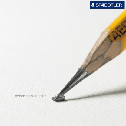 designed-by-pencil
