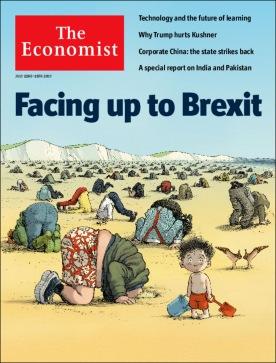 Economist-01