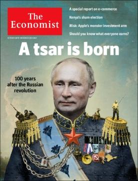 Economist-02