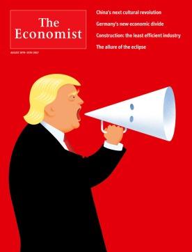 Economist-03