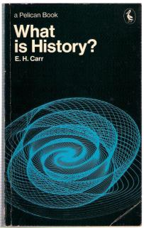 history-02