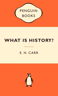 history-03