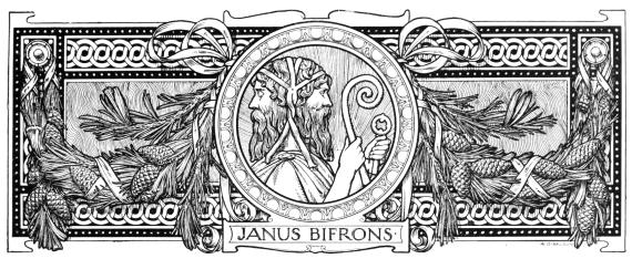 Janus-01