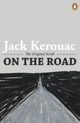 Kerouac's--on-the-road--01