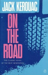Kerouac's--on-the-road--02