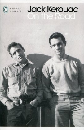Kerouac's--on-the-road--03