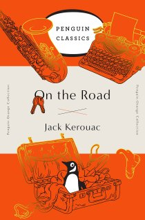 Kerouac's--on-the-road--04