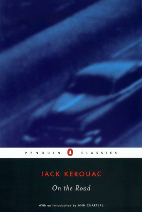 Kerouac's--on-the-road--05