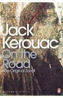 Kerouac's--on-the-road--06