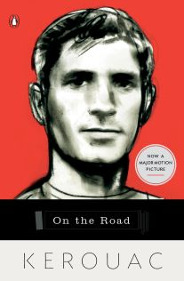 Kerouac's--on-the-road--07