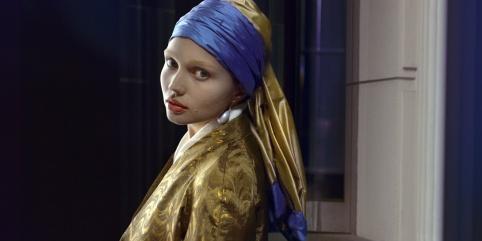 lexus-vermeer-hed-2017