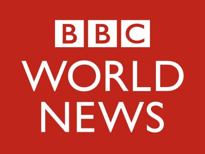 media--The-BBC--02