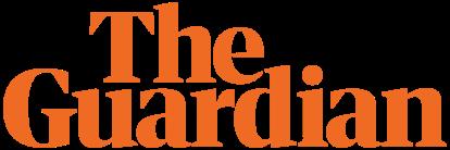 media--The-Guardian