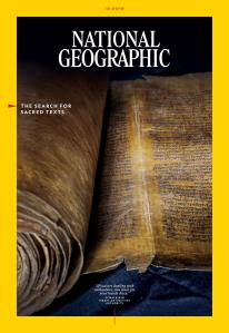 NationalGeographic-01