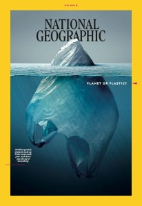 NationalGeographic-02