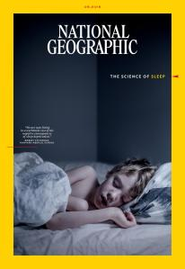 NationalGeographic-04