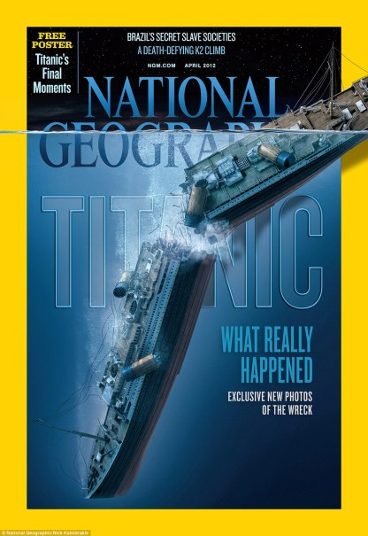 NationalGeographic-06
