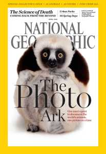 NationalGeographic-11