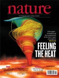 Nature-02