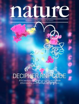 Nature-11