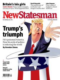 new_statesman10