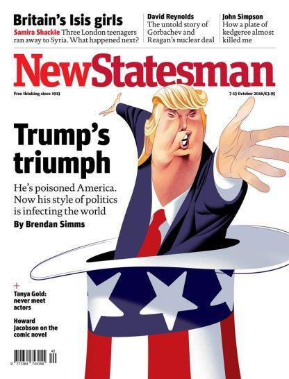 new_statesman10