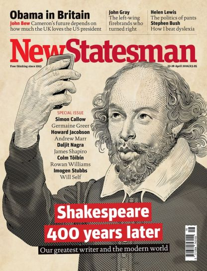 new_statesman11