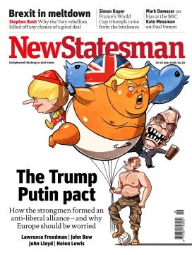 new_statesman13