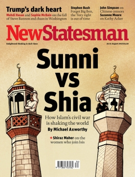 new_statesman15
