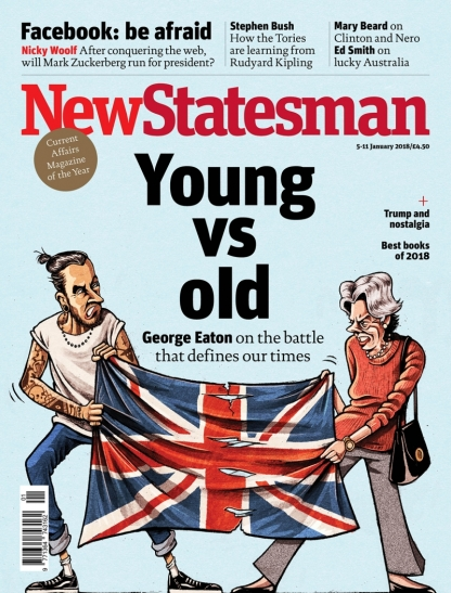 new_statesman3