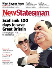 new_statesman4